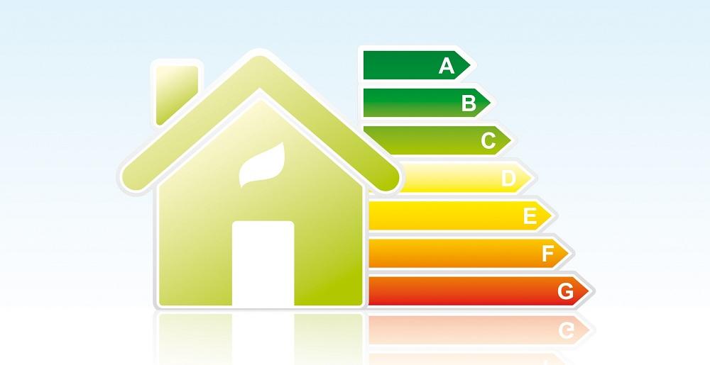 energiepass energiezertifikat info ibiza immobilien. Black Bedroom Furniture Sets. Home Design Ideas