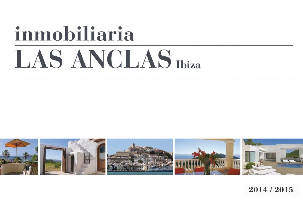 lasanclas brochure 2014