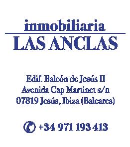 Info Ibiza Immobilien