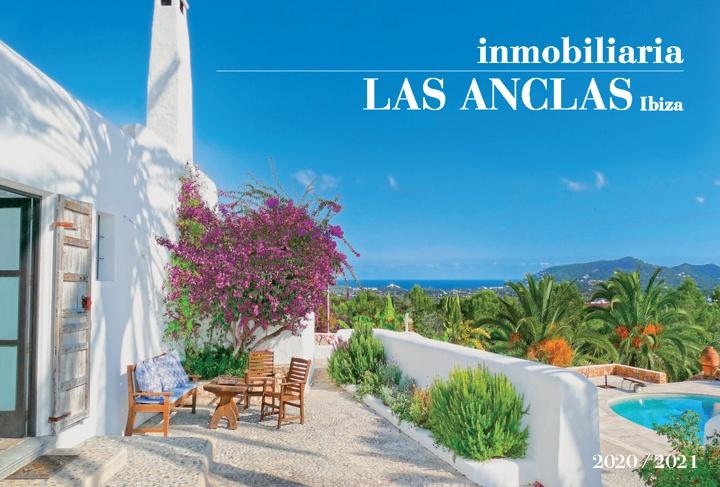 LasAnclas-Brochure-TitlePage