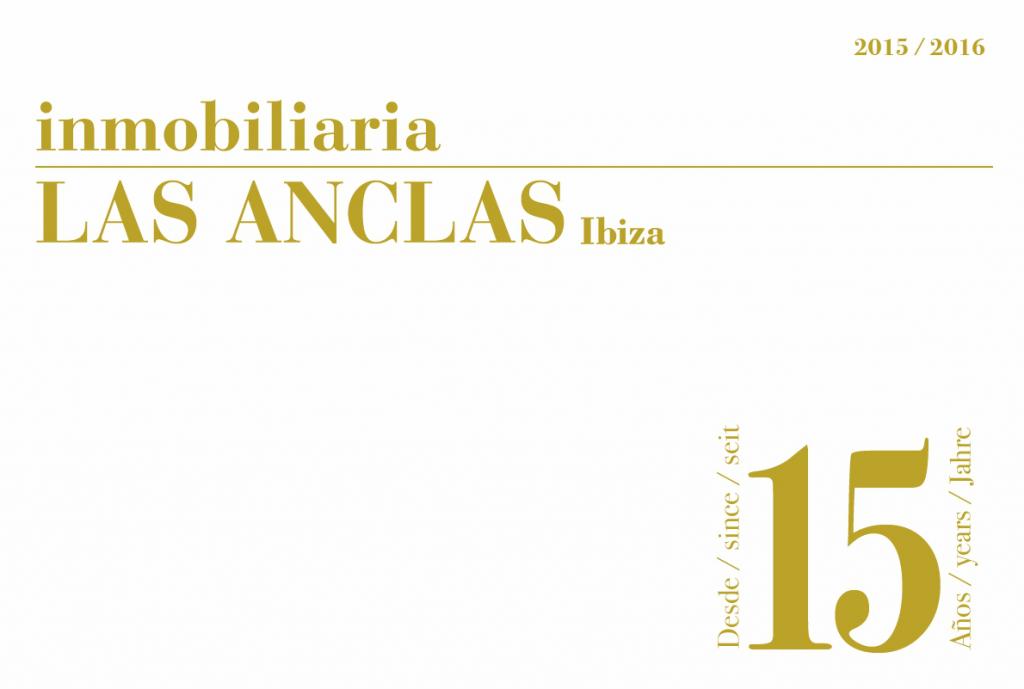 lasanclas brochure 2015
