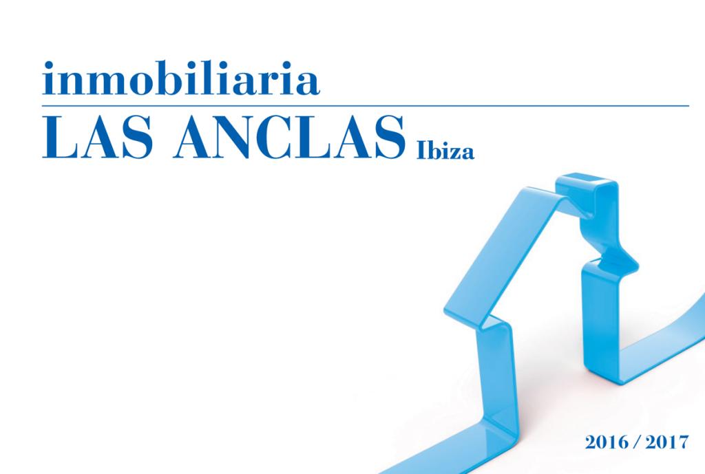 lasanclas brochure 2016