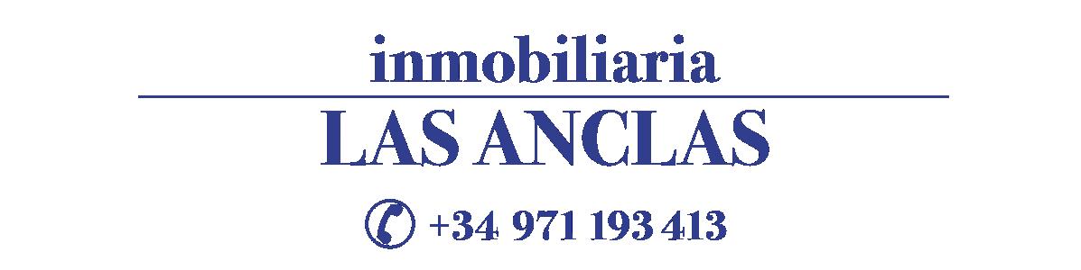 Info Ibiza Property Market