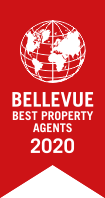 Bellevue Best Property Agent
