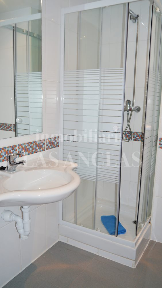 flat / apartment in Playa d'en Bossa Ibiza for sale
