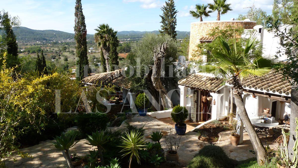 Hauskauf Formentera hauskauf formentera apartament resales ciudad quesada quesada in