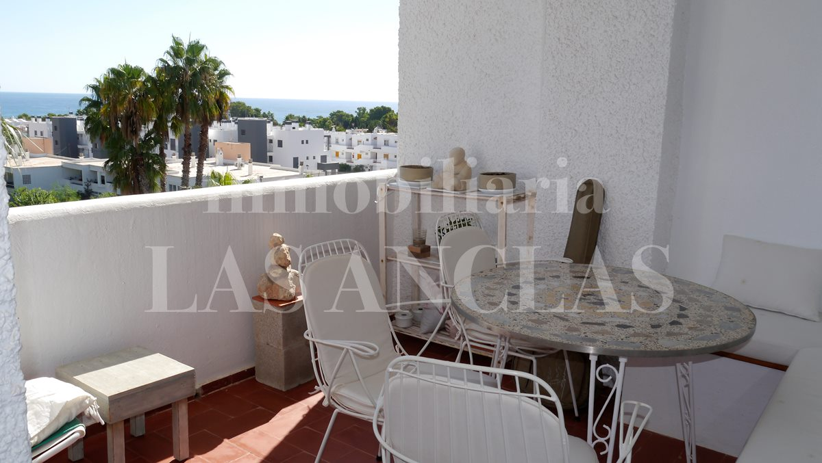 flat / apartment in Siesta Ibiza for sale