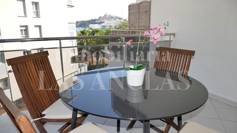 Apartments Penthouses Flats For Sale In Ibiza ...