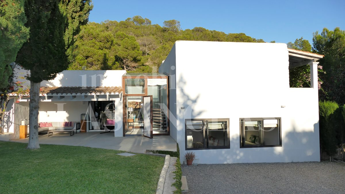 villa in Ibiza / Eivissa for sale